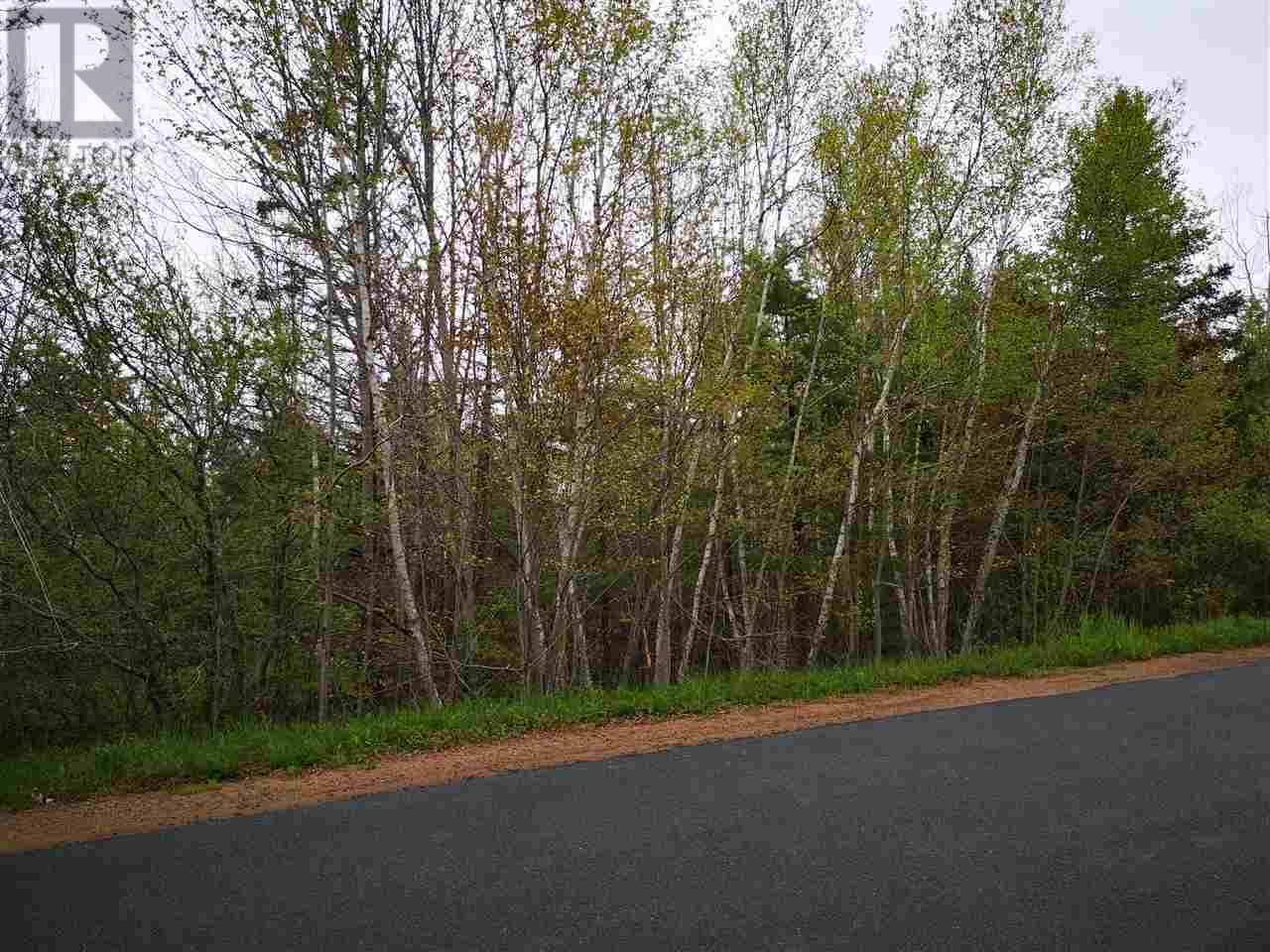 Residential property for sale at  Harmony Rd Unit Lot 1b South Tremont Nova Scotia - MLS: 201903012