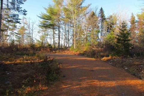 Residential property for sale at  3 Hy Unit Lot 1p Summerville Nova Scotia - MLS: 201925071