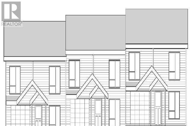 House for sale at 2 115 Crossfield Rdge Unit LOT Middle Sackville Nova Scotia - MLS: 202018040
