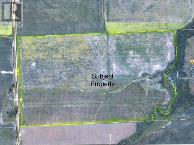 Residential property for sale at  219 Rd Unit Lot 2 Dawson Creek British Columbia - MLS: 179928