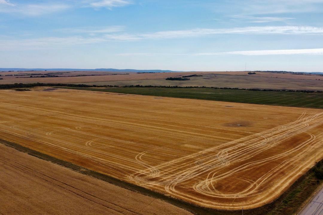 Home for sale at 2 219 Rd Unit LOT Dawson Creek British Columbia - MLS: 179929