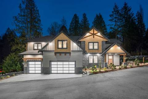 House for sale at 22206 88 Ave Unit Lot 2 Langley British Columbia - MLS: R2364500