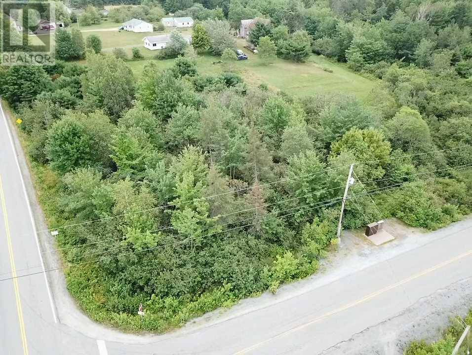 Home for sale at  325 Hy Unit Lot 2 Baker Settlement Nova Scotia - MLS: 201918208
