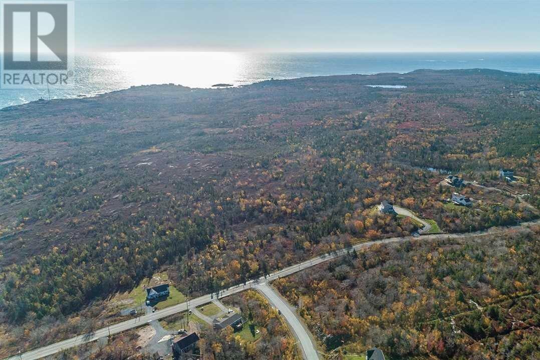 Residential property for sale at 2 34 Trecasa Ln Unit LOT Portuguese Cove Nova Scotia - MLS: 202013948