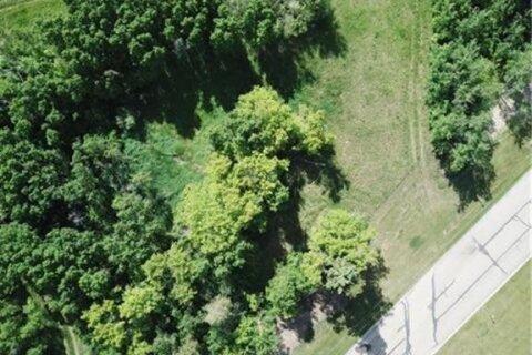 Home for sale at Lot 2 44 Avenue Close Alix Alberta - MLS: CA0158395