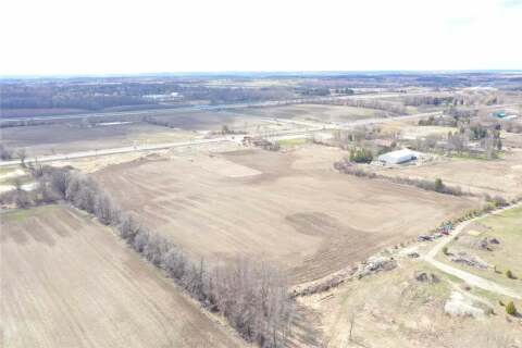 Home for sale at 18879 Woodbine Ave Unit Lot 2-5 East Gwillimbury Ontario - MLS: N4702884