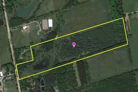 Residential property for sale at Lot 2 5th Line Mono Ontario - MLS: X4796481