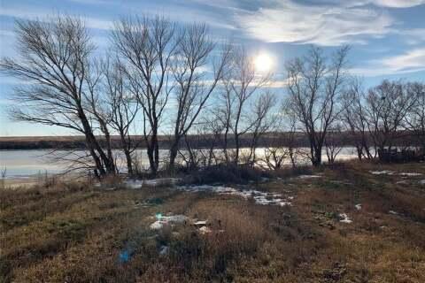 Residential property for sale at Lot 2-7 Railway Ave Blucher Rm No. 343 Saskatchewan - MLS: SK810653