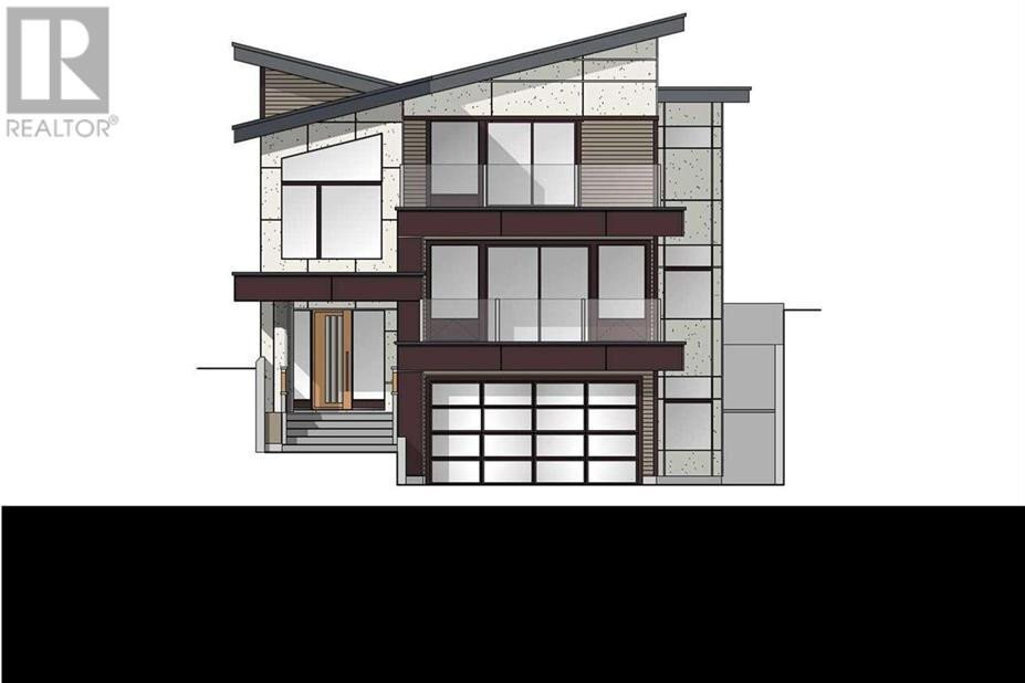 House for sale at 2 973 Lakeview Ave Unit LOT Saanich British Columbia - MLS: 862404