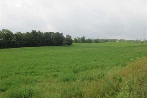 Residential property for sale at Lot 2 9th Sdrd Mulmur Ontario - MLS: X4838403