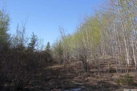 Home for sale at Lot 2 Blk 101 South Ridge Dr Christopher Lake Saskatchewan - MLS: SK808040