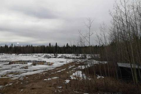 Lot-2 -  Chief Lake Road, Prince George | Image 1