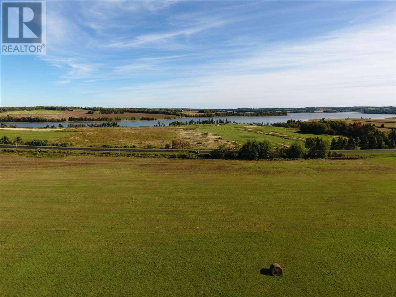 Residential property for sale at  Clyde River Rd Unit Lot 2 Clyde River Prince Edward Island - MLS: 7103560