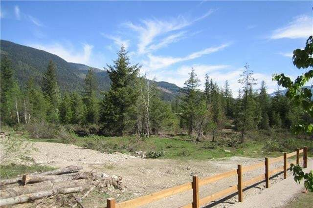 Residential property for sale at Lot 2 Community Hall Rd Malakwa British Columbia - MLS: 10158926