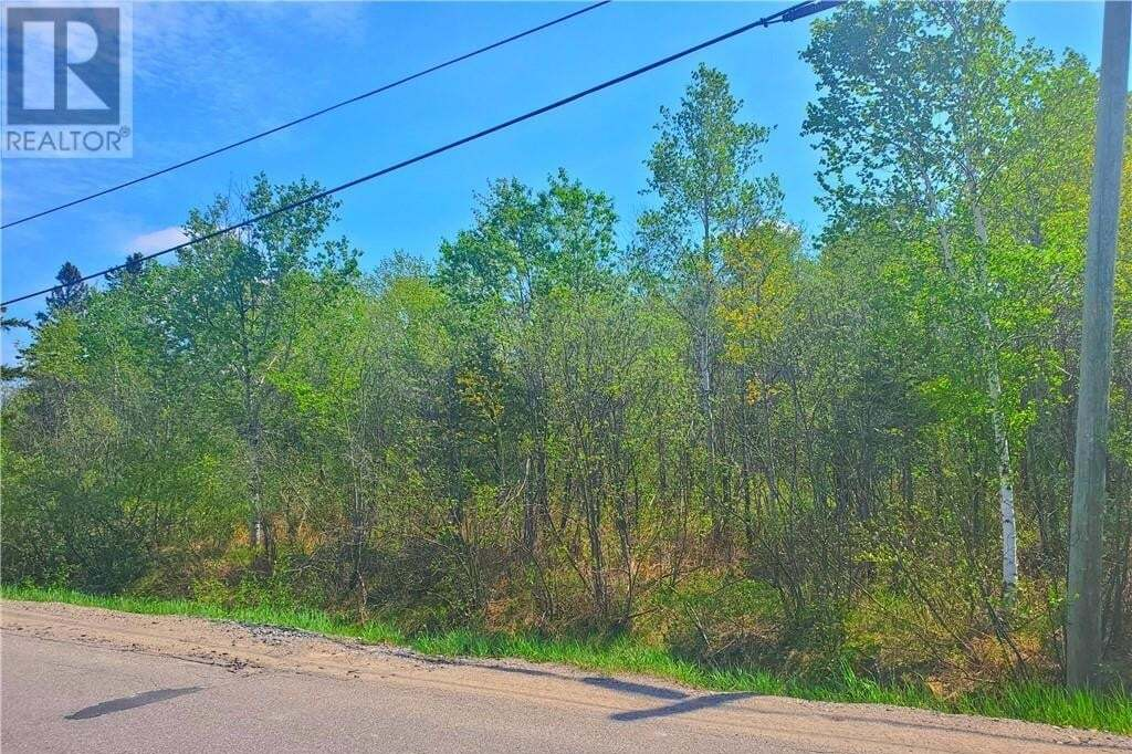 Home for sale at 2 Con 4 Montpellier Rd Unit LOT Chelmsford Ontario - MLS: 2085483