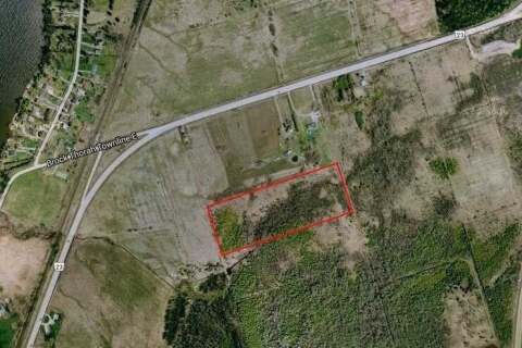 Home for sale at Lot 2 Durham Rd 23 Rd Brock Ontario - MLS: N4761405