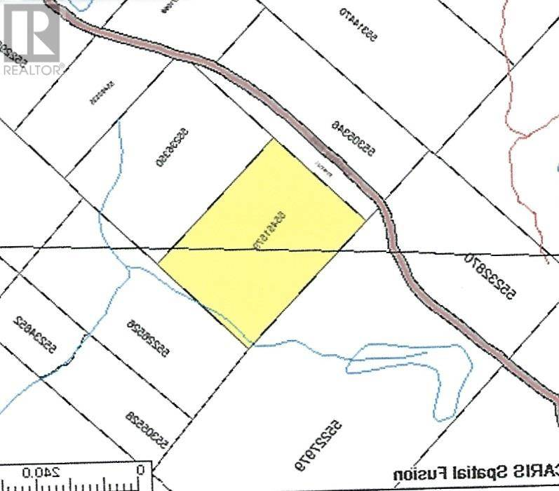 Home for sale at  Fielding Rd Unit Lot 2 Bishopville Nova Scotia - MLS: 201910545