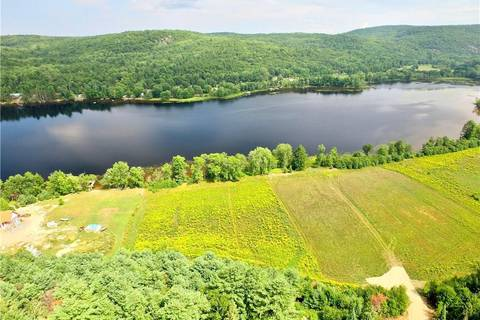 Residential property for sale at  Green Gate Ln Unit Lot 2 Golden Lake Ontario - MLS: 1153203