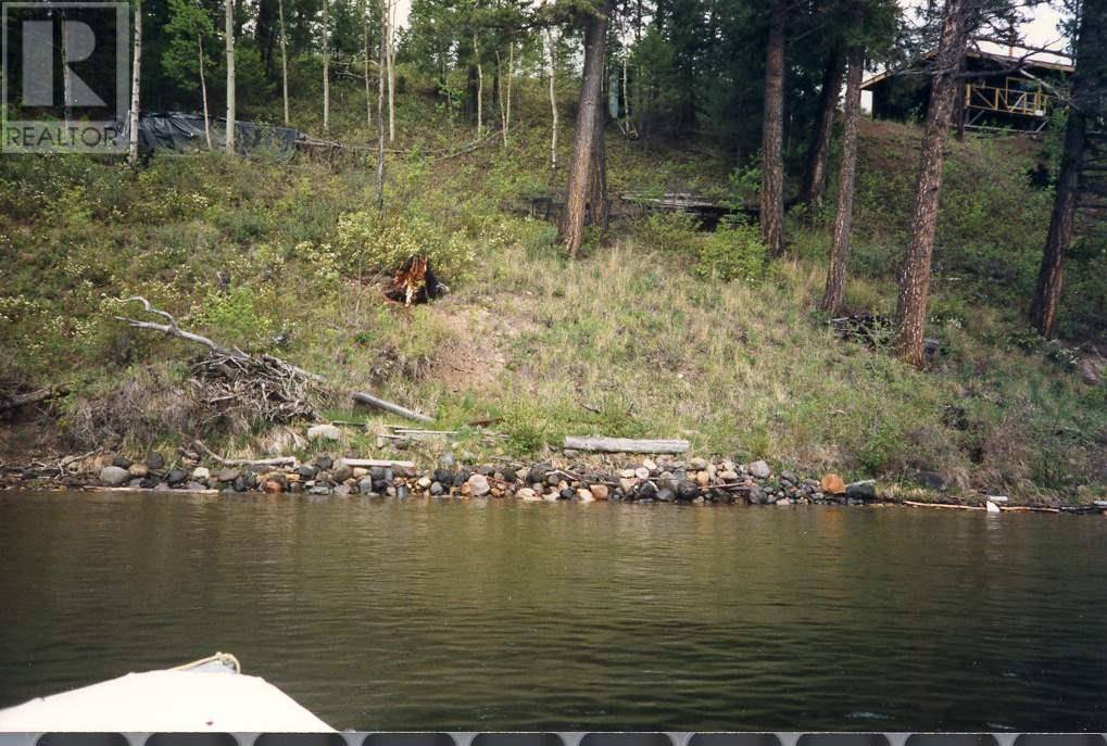 Residential property for sale at  Guest Rd Unit Lot 2 Cluculz Lake British Columbia - MLS: R2449861