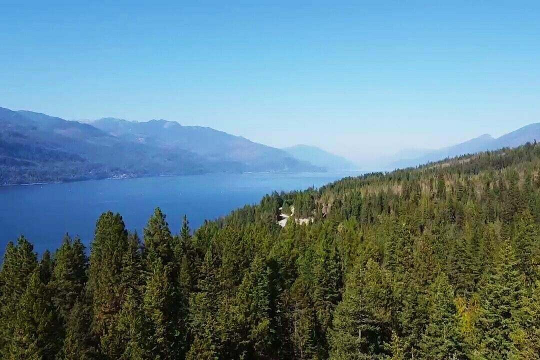 Home for sale at Lot 2 Highway 3a  Crawford Bay British Columbia - MLS: 2454789