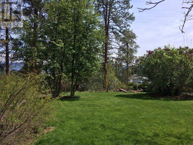 Home for sale at  Kenyon Rd Unit Lot 2 Summerland British Columbia - MLS: 181561