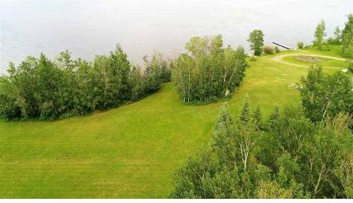 Residential property for sale at  Lakeshore Dr Unit Lot 2 Charlie Lake British Columbia - MLS: R2353661