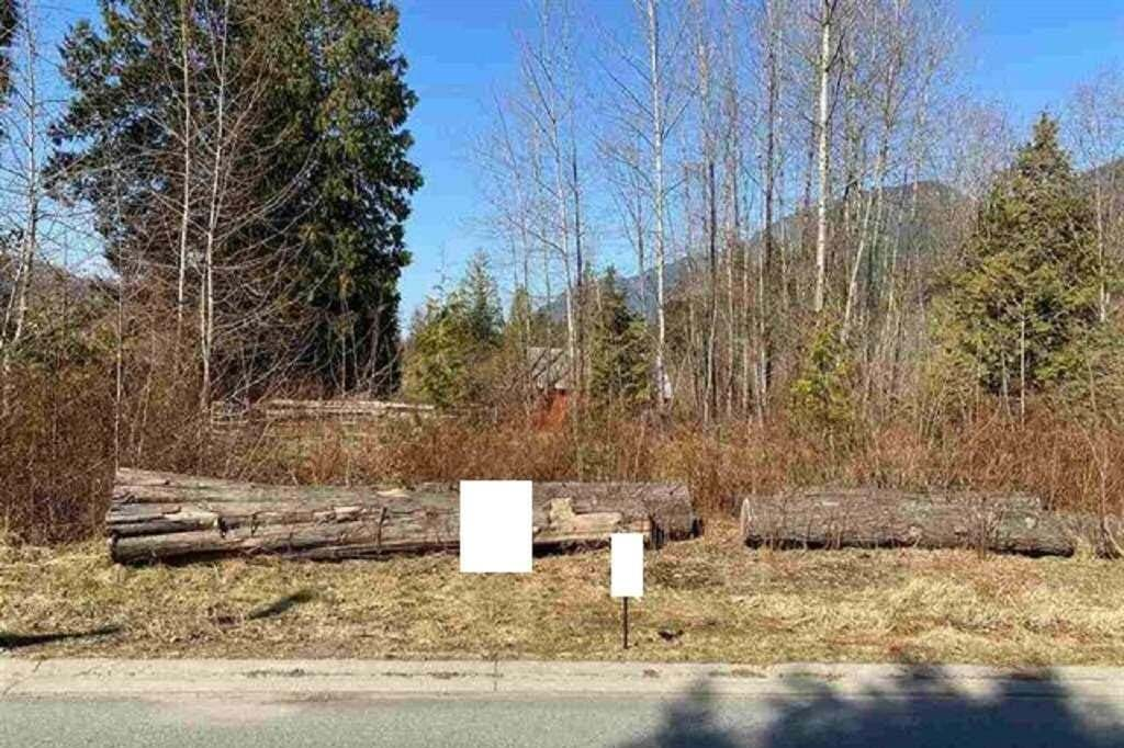 Residential property for sale at LOT 2 Leggett Rd Port Moody British Columbia - MLS: R2446475