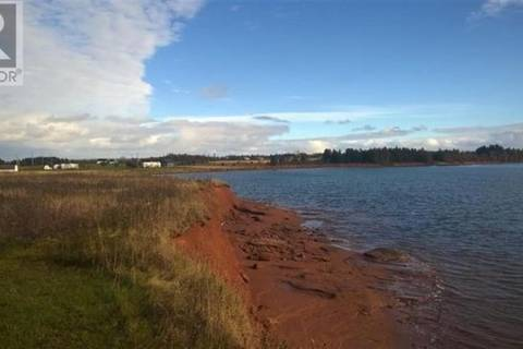 Residential property for sale at  Macwilliams Ln Unit Lot 2 Cape Traverse Prince Edward Island - MLS: 201907525