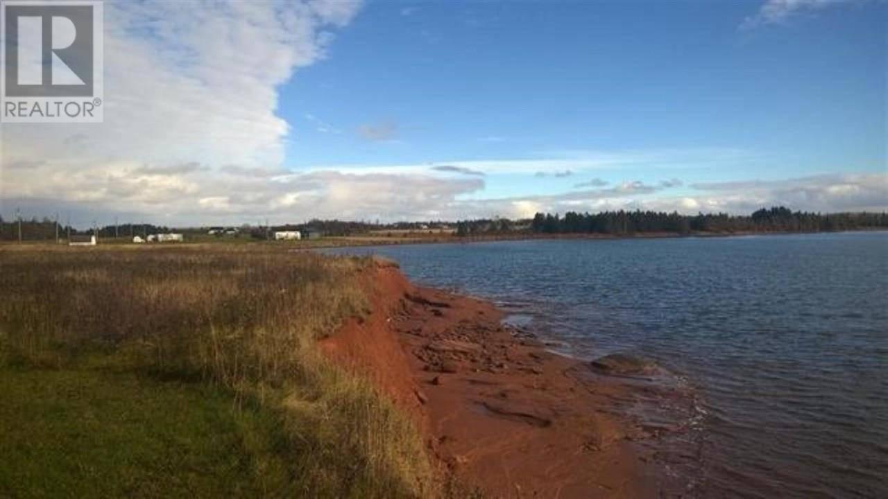 Home for sale at  Macwilliams Ln Unit Lot 2 Cape Traverse Prince Edward Island - MLS: 202007082