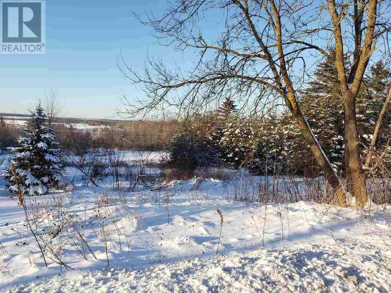 Home for sale at  Main St Unit Lot 2 Stewiacke Nova Scotia - MLS: 202001582