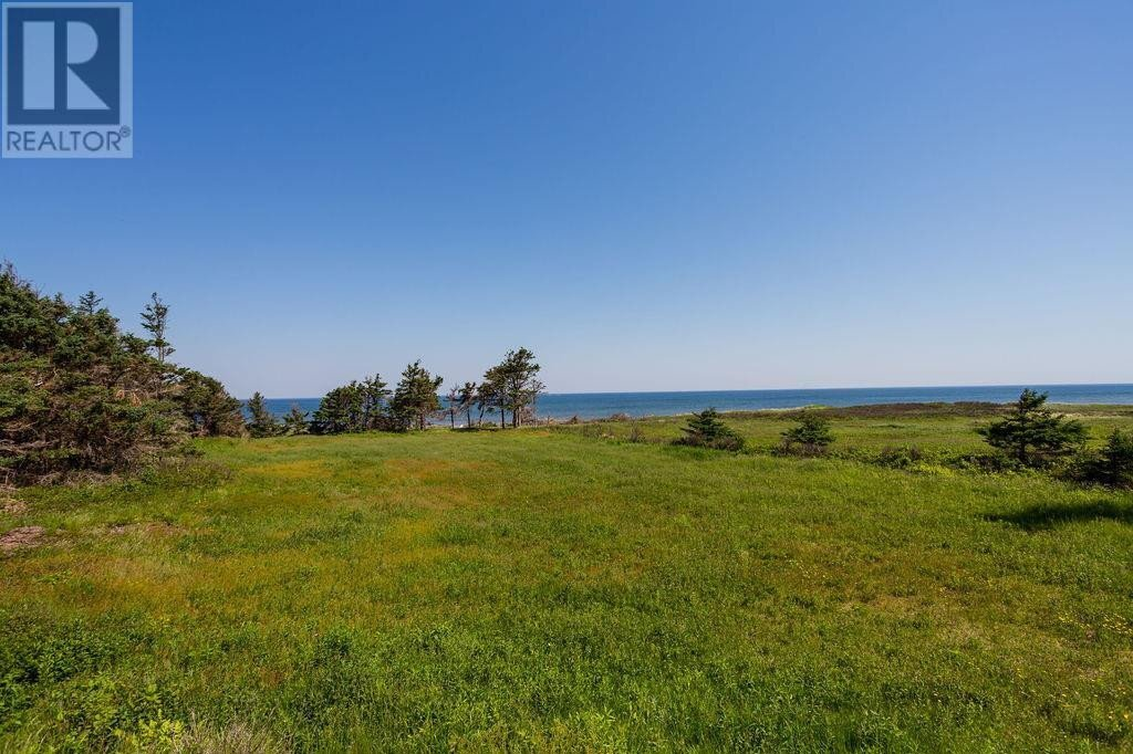 Home for sale at 2 Murphy Ln Unit LOT Savage Harbour Prince Edward Island - MLS: 202010600