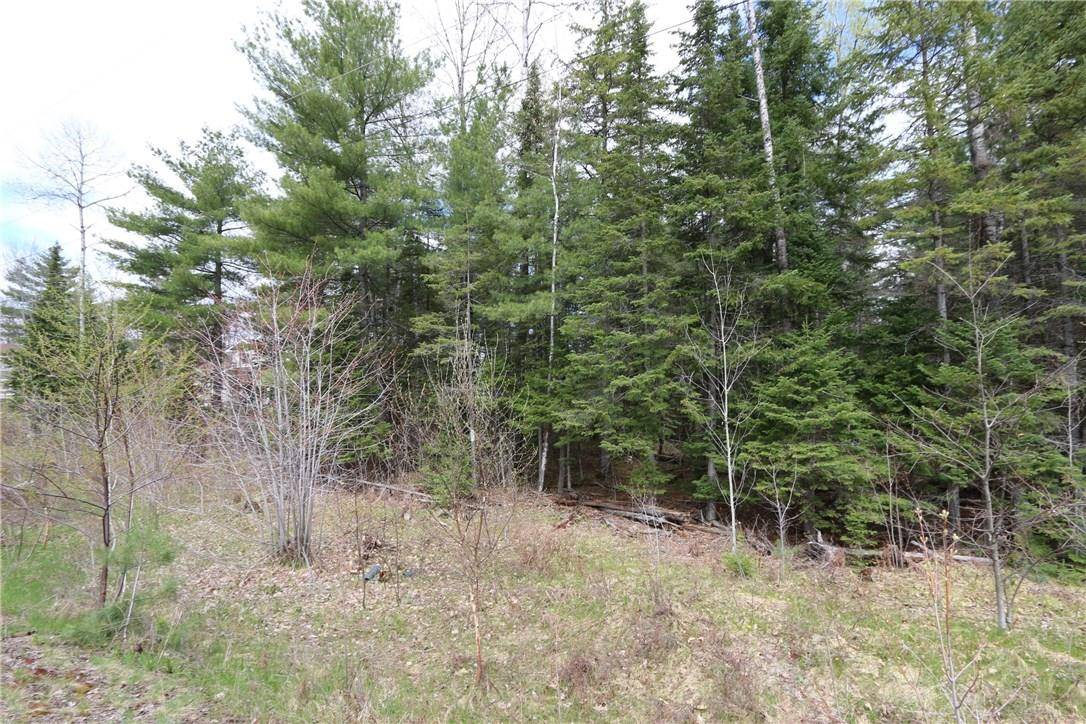 Residential property for sale at  Murphy Rd Unit Lot 2 Petawawa Ontario - MLS: 1087956
