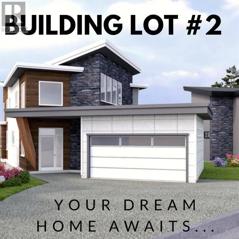 Residential property for sale at  Navigators Ri Unit Lot 2 Victoria British Columbia - MLS: 417634