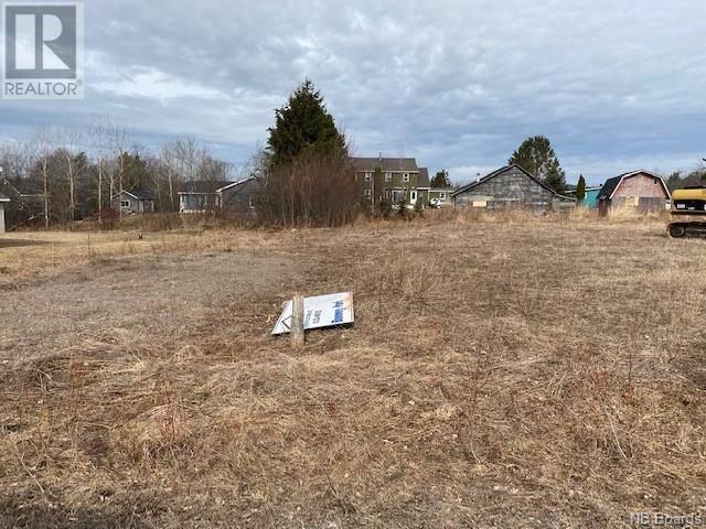 Home for sale at  Neill Dr Unit Lot 2 Hampton New Brunswick - MLS: NB042518