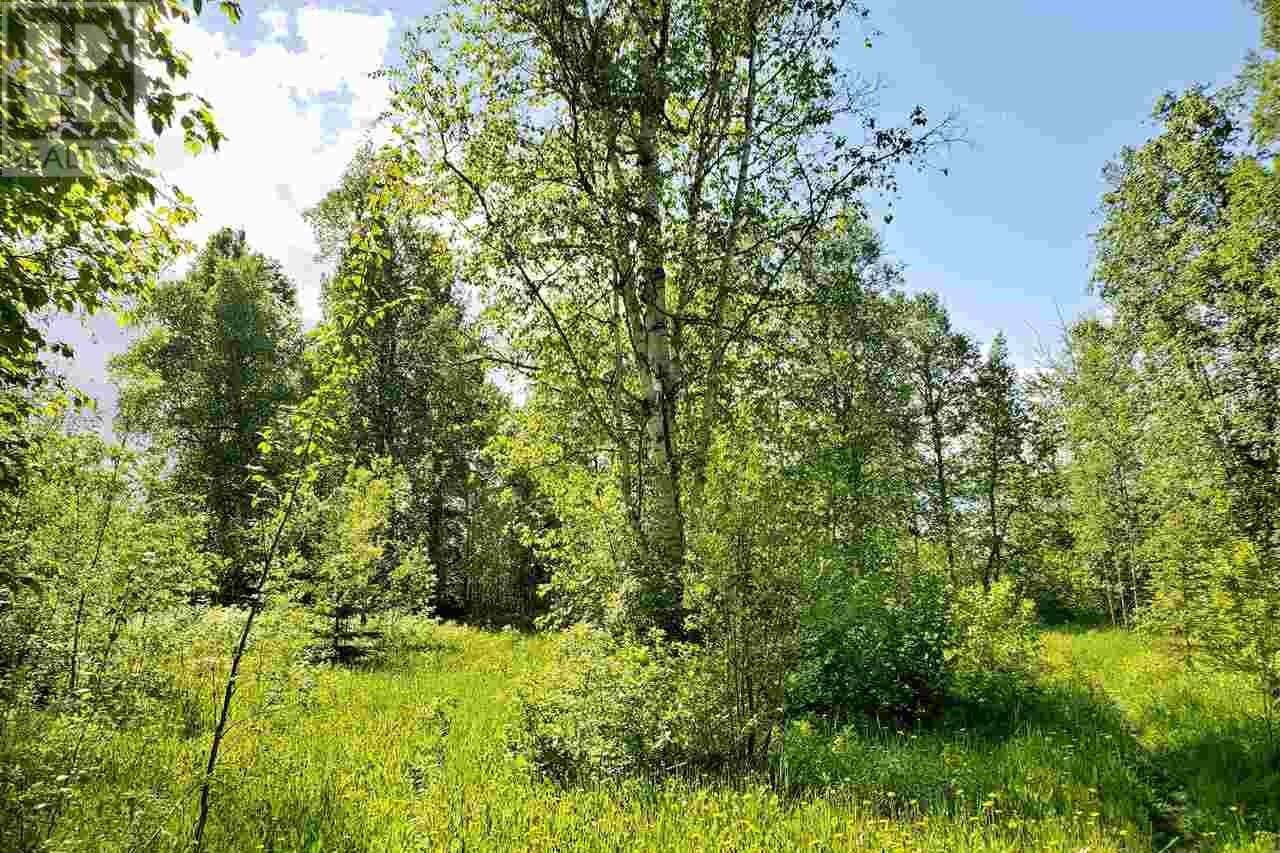 Residential property for sale at 2 Panorama Rdge Unit LOT Quesnel British Columbia - MLS: R2460788