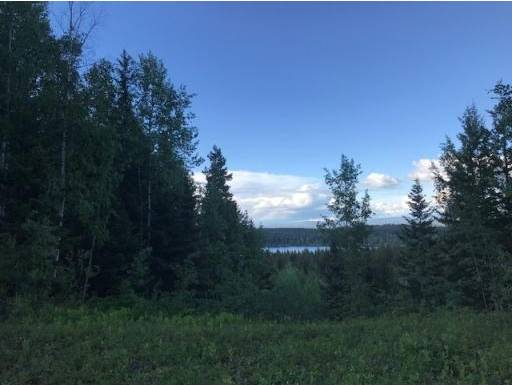 Home for sale at  Purser Creek Rd Unit Lot 2 Bouchie Lake British Columbia - MLS: R2275841