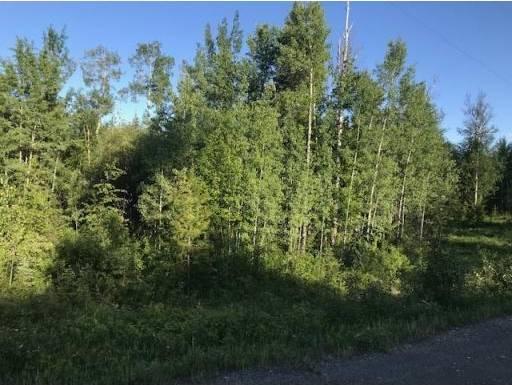 Lot-2 -  Purser Creek Road, Bouchie Lake | Image 2