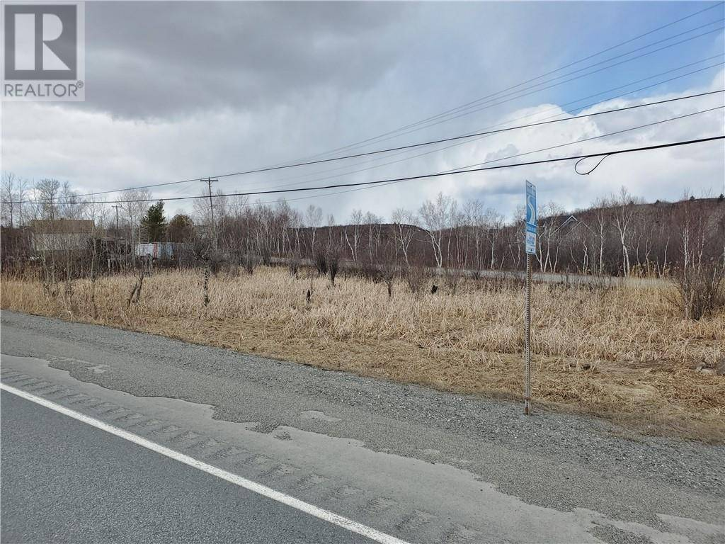 Home for sale at  Skead Rd Unit Lot 2 Greater Sudbury Ontario - MLS: 2083769