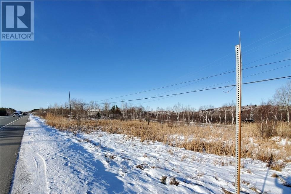 Home for sale at 2 Skead Rd Unit LOT Greater Sudbury Ontario - MLS: 2090860
