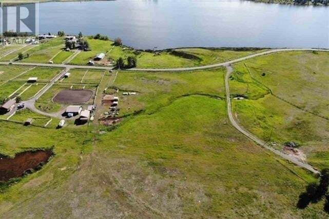 Home for sale at Lot 2 Tatton Station Rd 108 Mile Ranch British Columbia - MLS: R2442001