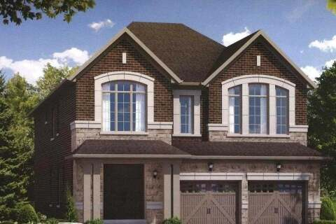 House for sale at Lot 2 Timber Creek Blvd Vaughan Ontario - MLS: N4830092