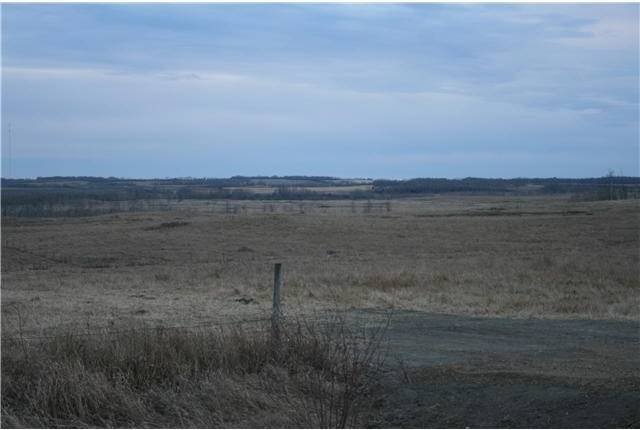 Residential property for sale at  Twp Rd Unit Lot 2 Rural Bonnyville M.d. Alberta - MLS: E4098500