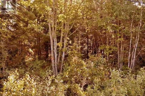Residential property for sale at  Weltons Ln Unit Lot 2 Meadowvale Nova Scotia - MLS: 201702042