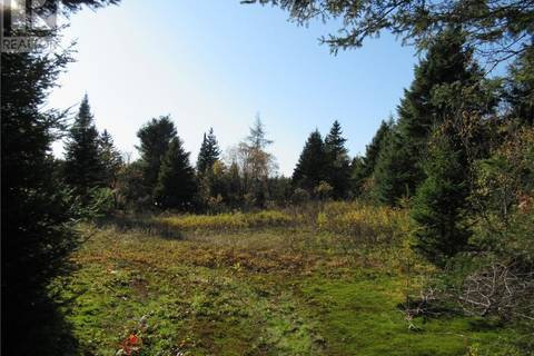Residential property for sale at  Whitney Rd Unit Lot 2 Perry Ontario - MLS: 227949