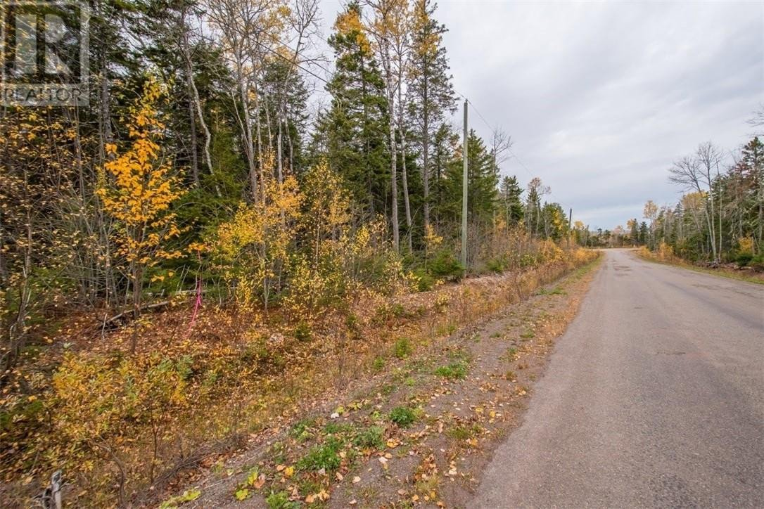 Residential property for sale at Lot 20-02 Stanley St Lower Coverdale New Brunswick - MLS: M131646