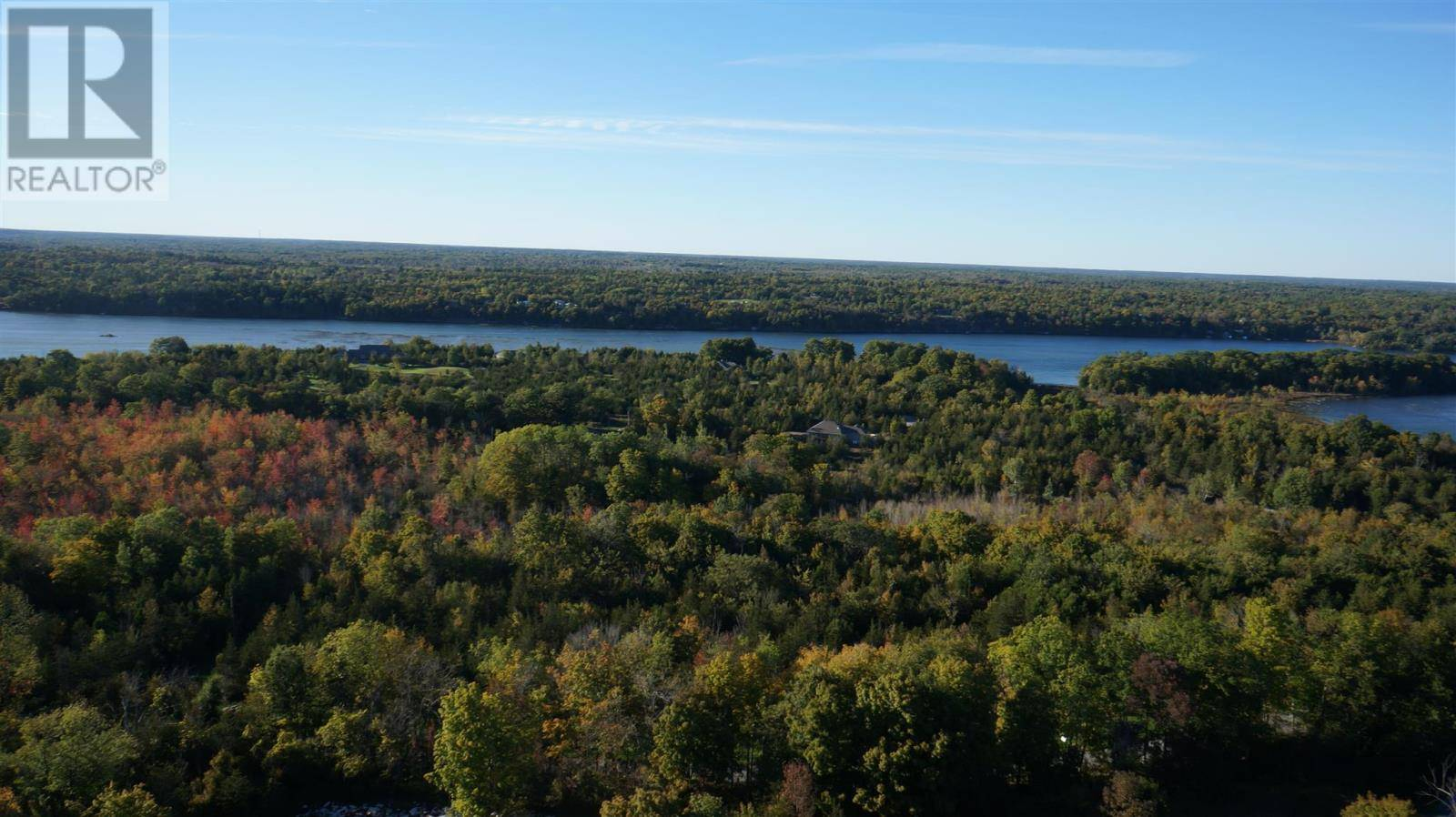 Residential property for sale at 20 Applewood Ln Unit Lot 20 South Frontenac Ontario - MLS: K19001571