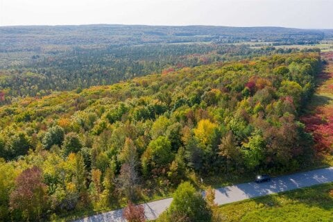 Residential property for sale at Lot 20 6th Line N/ Peter St St Oro-medonte Ontario - MLS: S4928568