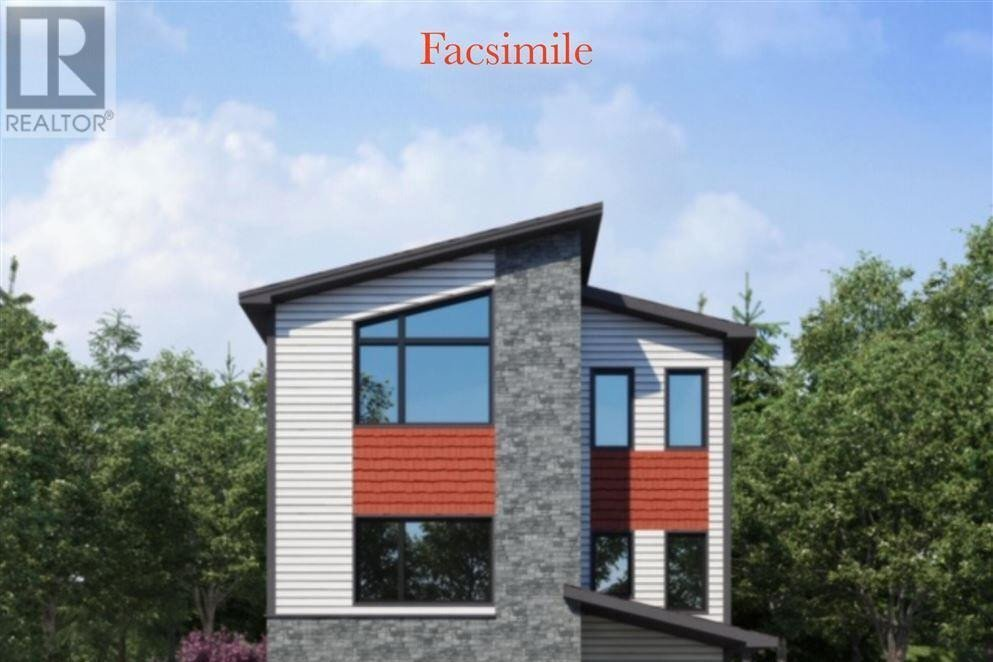 House for sale at 20 74 Angler Dr Unit LOT Herring Cove Nova Scotia - MLS: 202002079