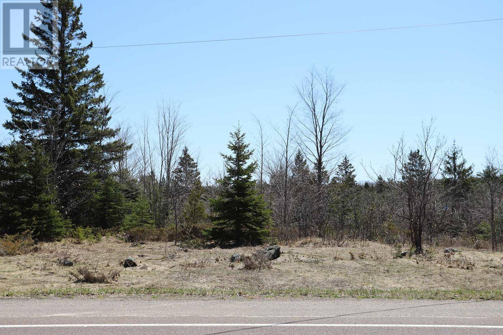 Residential property for sale at  Con E Rd Unit Lot 20 St. Joseph Island Ontario - MLS: SM128246