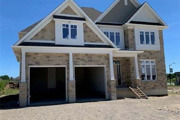 House for sale at 20 Crestview Dr Unit LOT Kilworth Ontario - MLS: 267253
